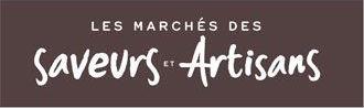 La Fondation au Marché des Saveurs de Martigny