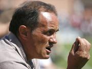 Umberto Barberis